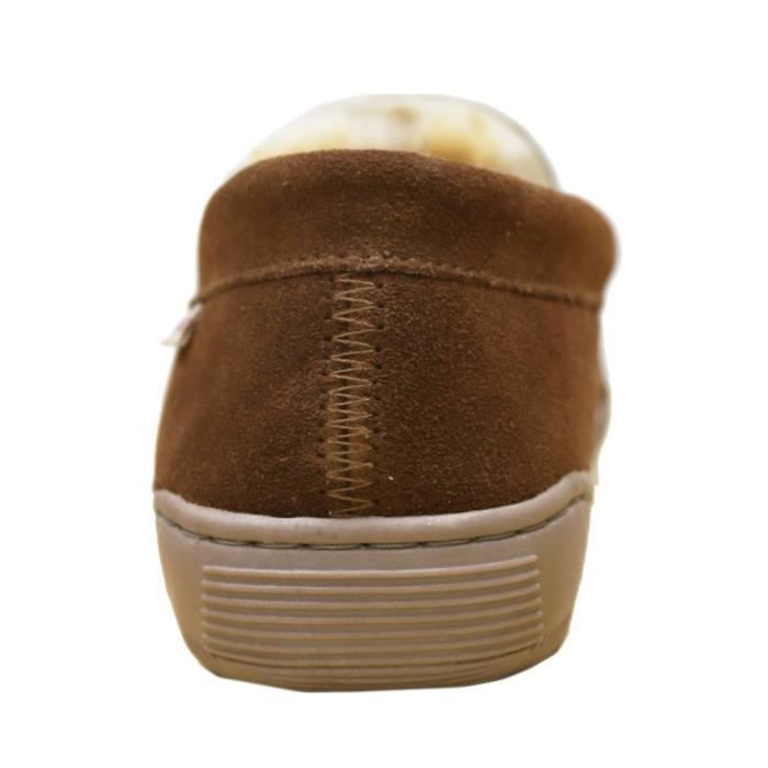 7161 Camper Moccasin J8A15 Taille-48 wufUfssB8O