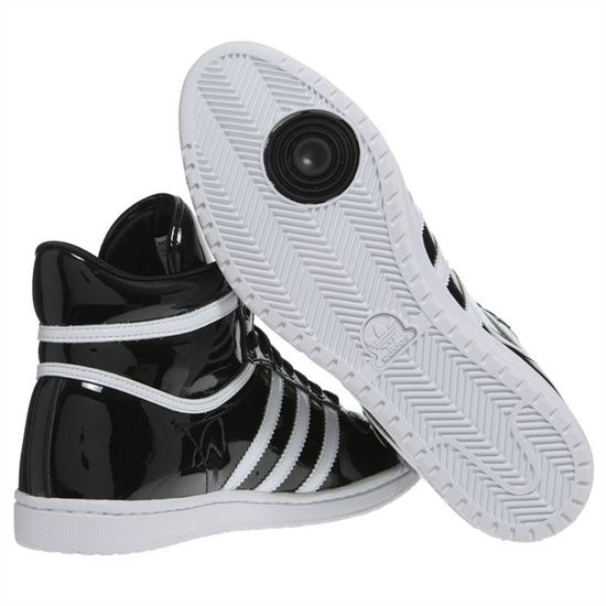 reputable site 92b8c 99633 adidas-baskets-top-ten-hi-sleek-femme.jpg