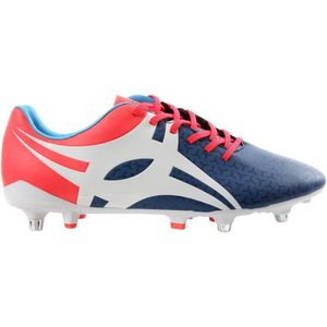 Crampons rugby hybride - Achat / Vente pas