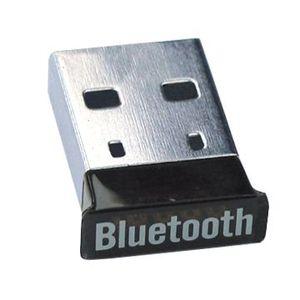ADAPTATEUR BLUETOOTH APM Adaptateur Bluetooth 4.0 USB