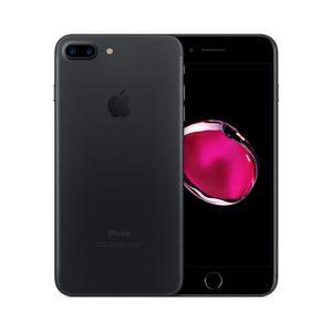 SMARTPHONE RECOND. iPhone 8 Plus 64go Noir Smartphone débloqué