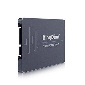 DISQUE DUR SSD KingDian - Disque SSD 60Go existe en avec 128 Mo d