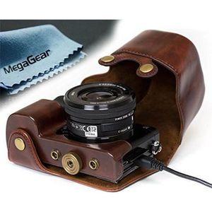COQUE - HOUSSE - ÉTUI MegaGear MG407 - HOUSSE DE PROTECTION -  Etui soup