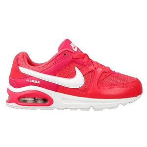 BASKET BASKETS NIKE AIR MAX COMMAND 412233616