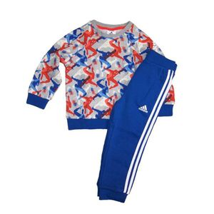 jogging adidas junior garcon