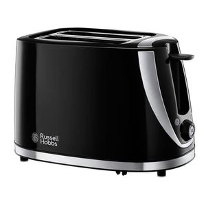 russell hobbs achat vente produits russell hobbs pas. Black Bedroom Furniture Sets. Home Design Ideas