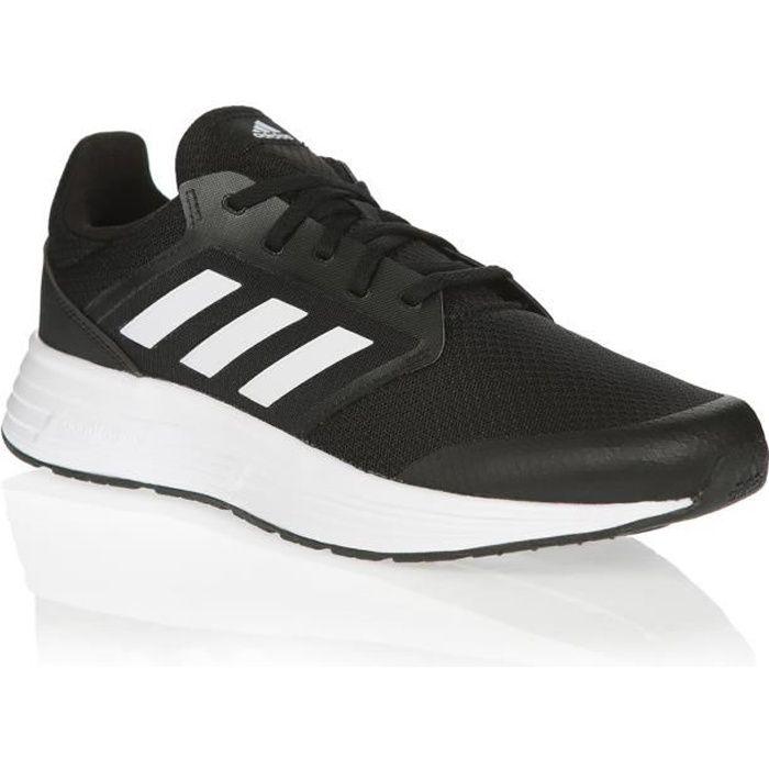 Adidas duramo 9 - Cdiscount