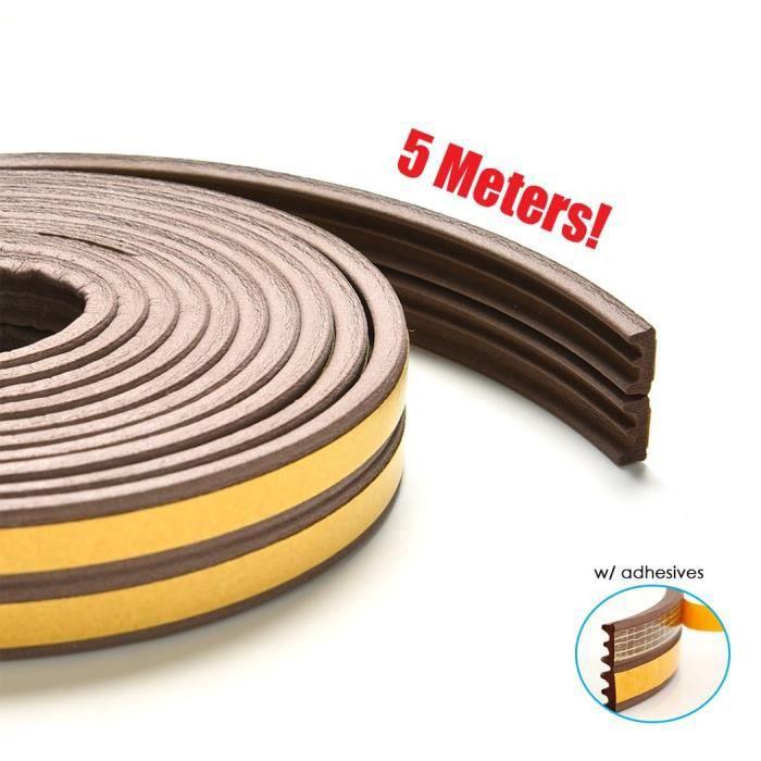 Sancarlos Suite Serviette brod/ée 100/% Coton /éponge Densit/é 500 g//m/² LAVABO 50x100 cm Brun