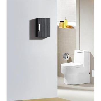 armoire murale pour salle de bain weng torino achat. Black Bedroom Furniture Sets. Home Design Ideas