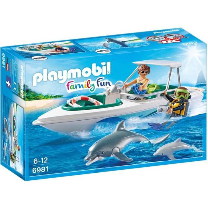 Photo de playmobil-6981-family-fun-bateau-de-plongee