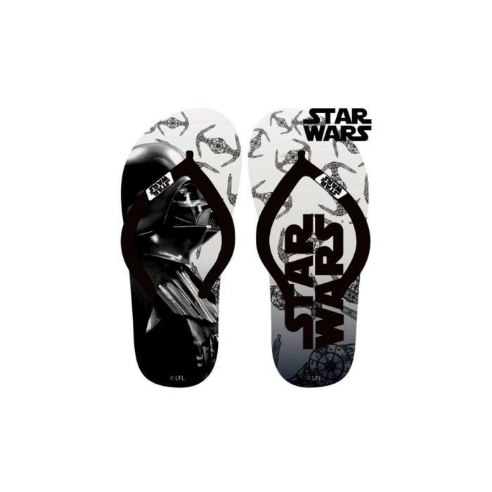 Tongs Star Wars--37 V1300438 37