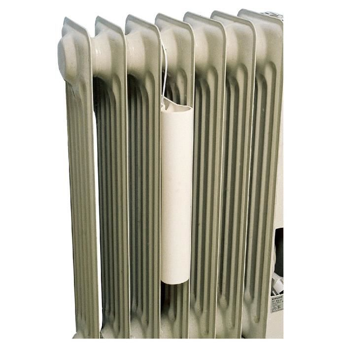 radiateur fonte humidificateur. Black Bedroom Furniture Sets. Home Design Ideas