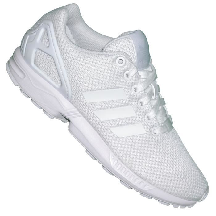 adidas torsion pas cher