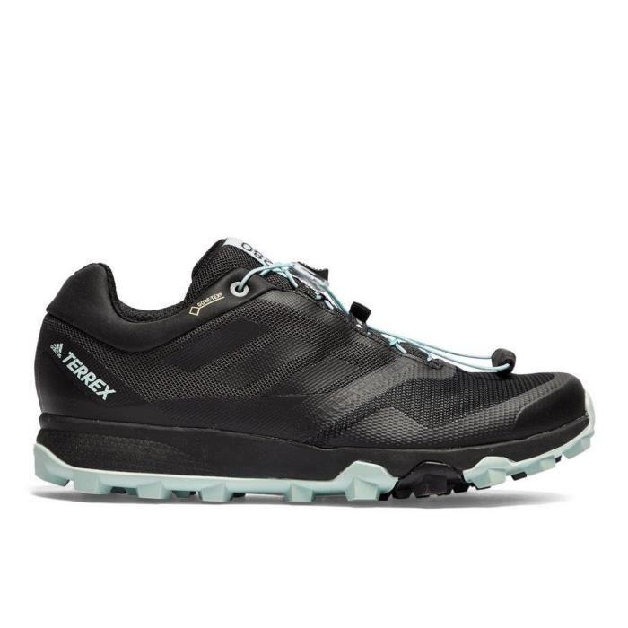 Adidas Terrex des femmes Trailmaker Gtx taille basse Bottes