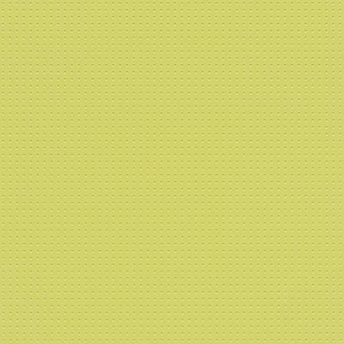 Rasch 8287-02 Aqua Deco Papier peint