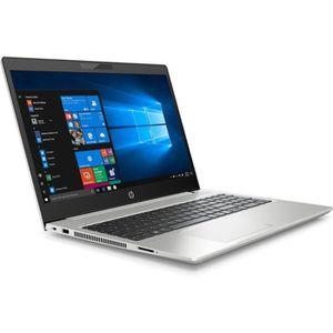 Acheter matériel PC Portable  HP Ordinateur portable ProBook 450 G6 - Écran 39,6 cm (15,6