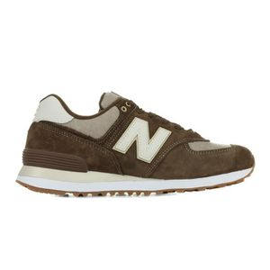 new balance 574 hommes taille 43
