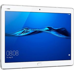 TABLETTE TACTILE HUAWEI Tablette tactile MediaPad M3 Lite 10 - 10.1