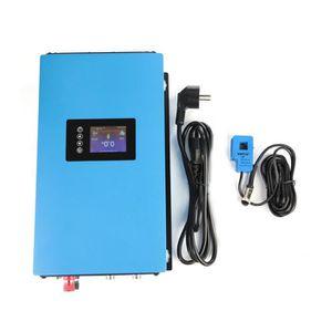 3x 24Hr économie d/'énergie Secteur Plug In programmabletimer commutateur horloge Power Socket