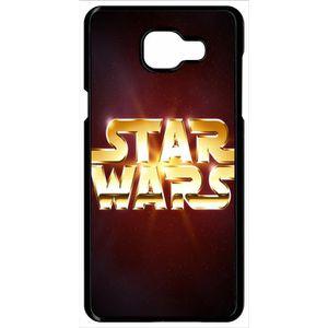 coque star wars samsung a5 2016