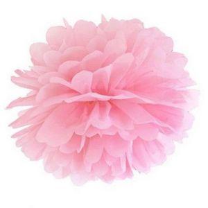 De 15,24 cm//20,32 cm//25,4 cm//30,48 cm 5/paquets de pompons en papier de soie Fleur pour d/écoration de f/ête de mariage violet Papier 6 Boule de Lanterne en nid dabeille