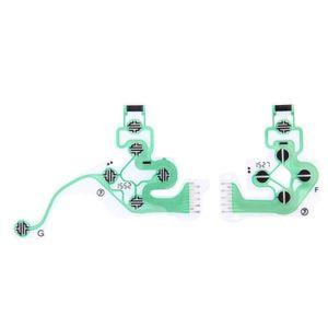 PIÈCE TÉLÉPHONE Piece Detachee Console - Pour le câble dde ruban c