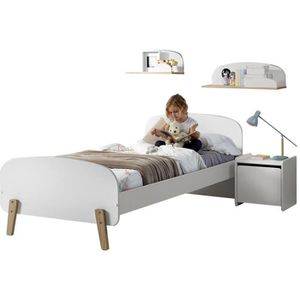 Ensemble chambre adulte design achat vente ensemble for Ensemble chambre adulte