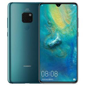 SMARTPHONE Huawei Mate 20, 6 Go + 64 Go, téléphone mobile com
