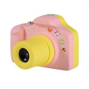 APPAREIL PHOTO COMPACT SYMTOP Mini Appareil Photo Numérique - Caméra Digi