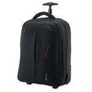 Oppono sac dos trolley wps cabine 2 cpts protection pc - Sac a dos trolley cabine ...