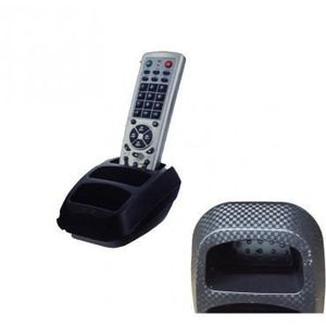 range telecommandes achat vente range telecommandes pas cher cdiscount. Black Bedroom Furniture Sets. Home Design Ideas