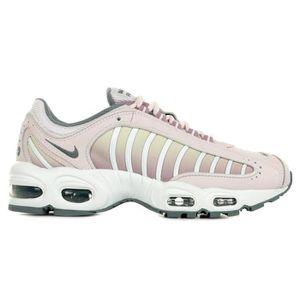 Chaussures femme nike - Achat chaussures de marque pas cher - CdiscountCdiscount.com