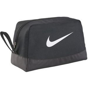 best place discount shop separation shoes Trousse nike