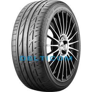 Bridgestone 245 35R19 93Y XL POTENZA S001