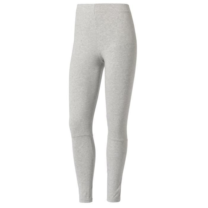 adidas Performance Legging Ess Linear BR5960