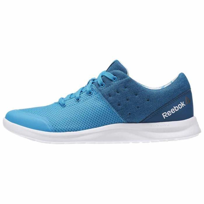 Chaussures femme Running Reebok Dmx Lite Prime
