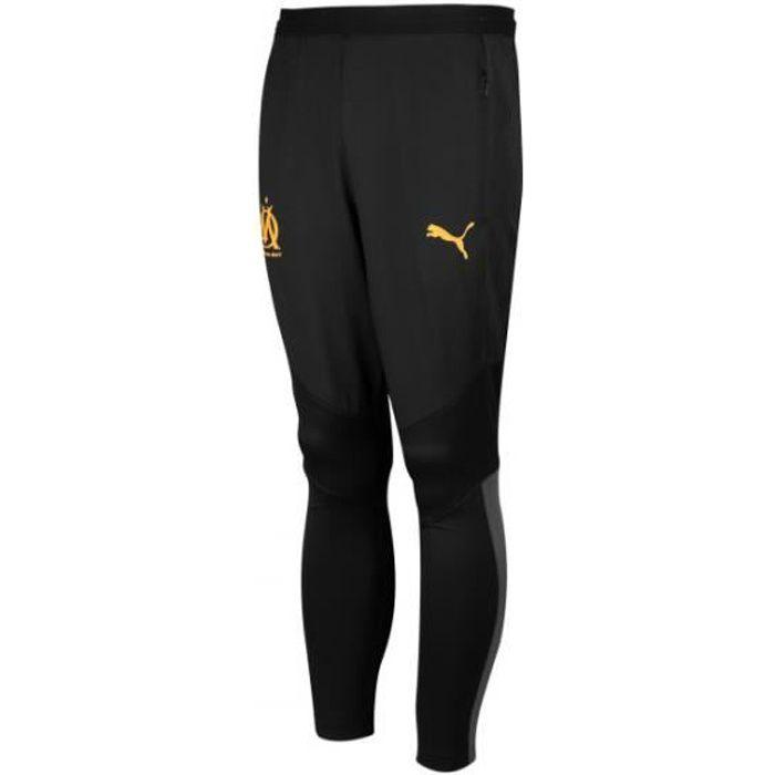 Pantalon training OM 2019-20