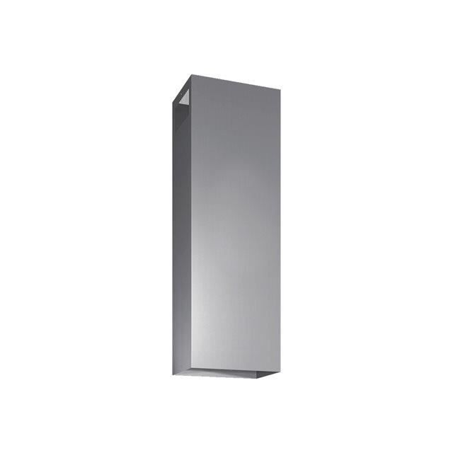 Z5909N1 NEFF Hotte Accessoire Extension de cheminé