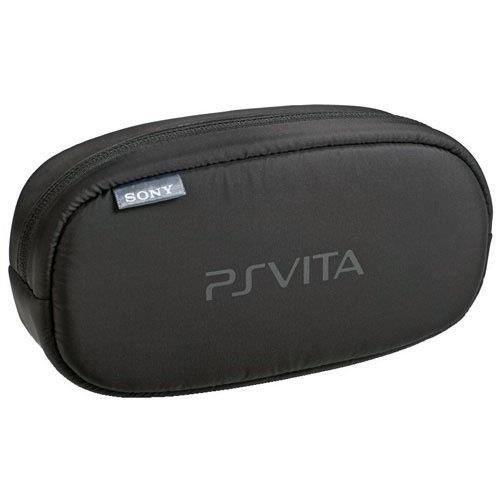 Sacoche PS Vita Officiel Sony