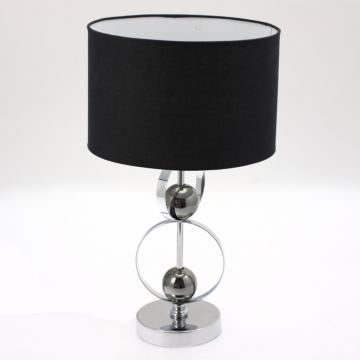 lampadaire conforama les bons plans de micromonde. Black Bedroom Furniture Sets. Home Design Ideas