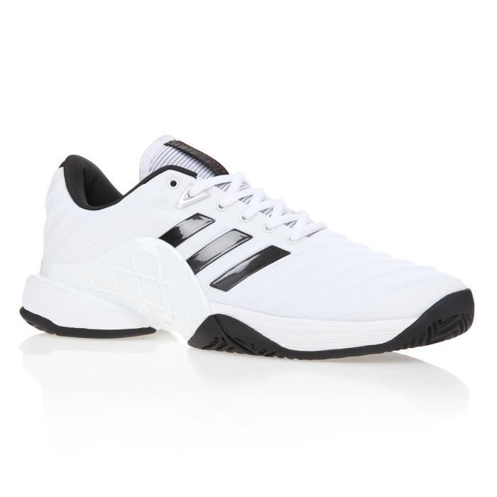 adidas chaussure tennis homme