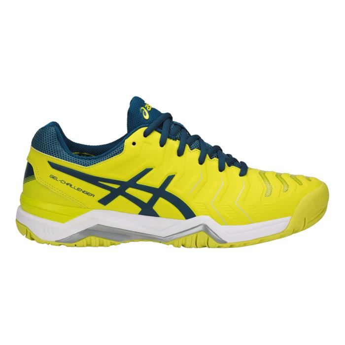 tennis asics running
