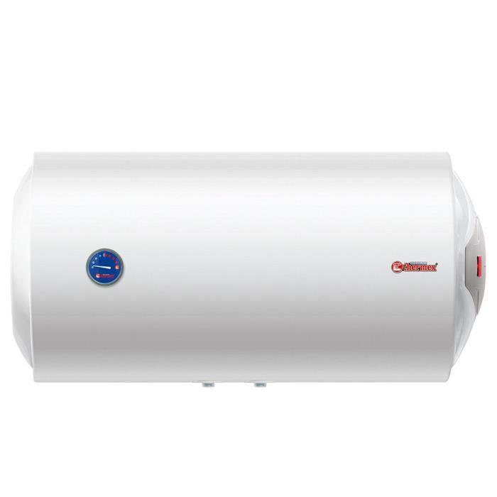 CHAUFFE-EAU Thermex Chauffe-eau électrique 100 L horizontal à