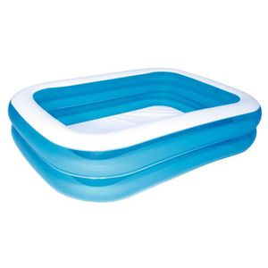Piscine gonflable achat vente piscine gonflable pas for Achat piscine gonflable