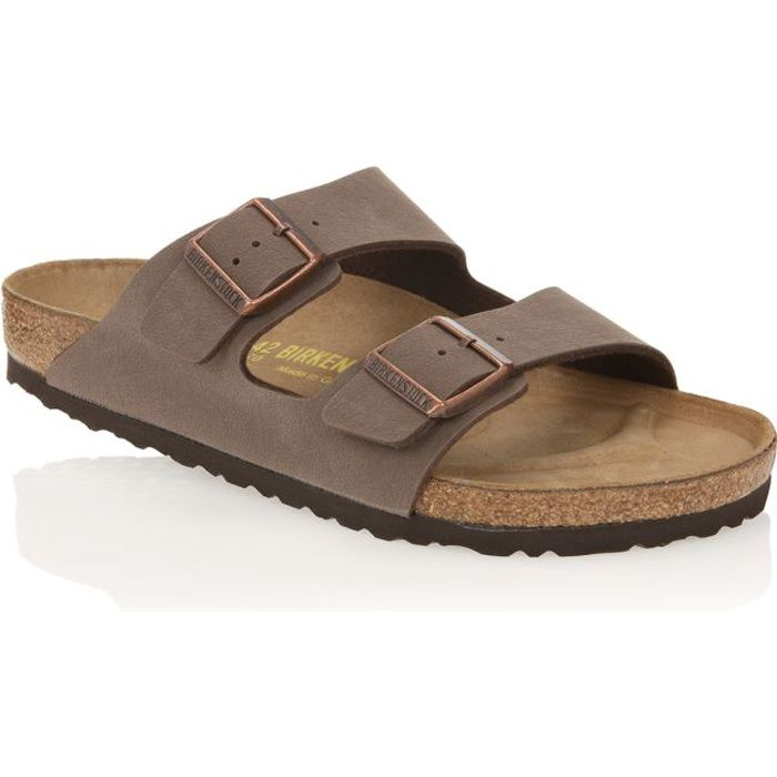 birkenstock homme arizona soldes men sandals. Black Bedroom Furniture Sets. Home Design Ideas