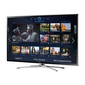 CÂBLE TV - VIDÉO - SON Cable HDMI 1,50 m pour SAMSUNG UE46F6320