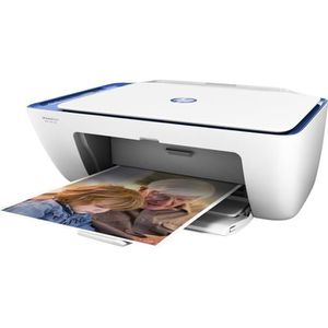 IMPRIMANTE HP Deskjet 2630 All-in-One Imprimante multifonctio