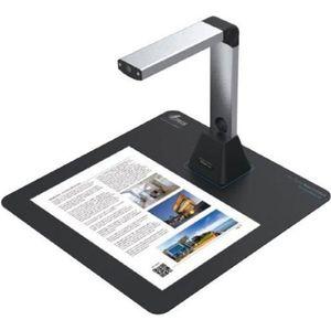 SCANNER IRIS Scanner Desk 5 - 20ppm