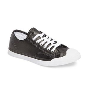 tong hommes converse