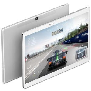 TABLETTE TACTILE Tablette Tactile - Teclast T20 - 4G+WiFi - 10.1''